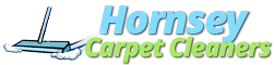 Hornsey Carpet Cleaners